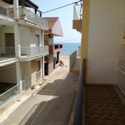 Casa Vacanze Valverde